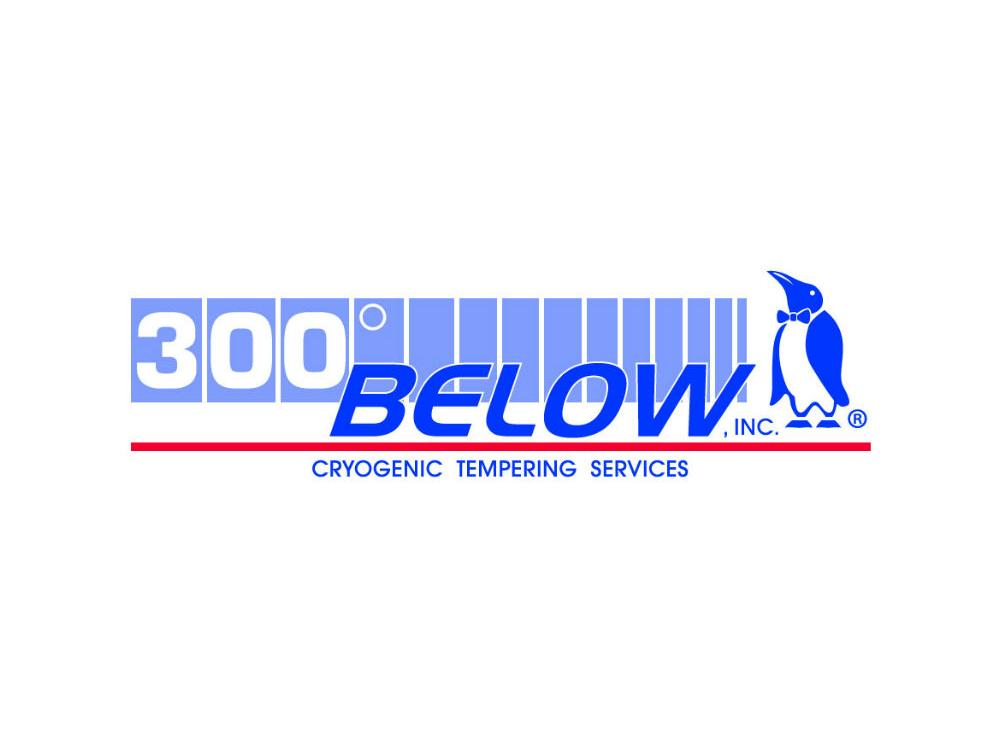 300 Below Finds Success With SCORE