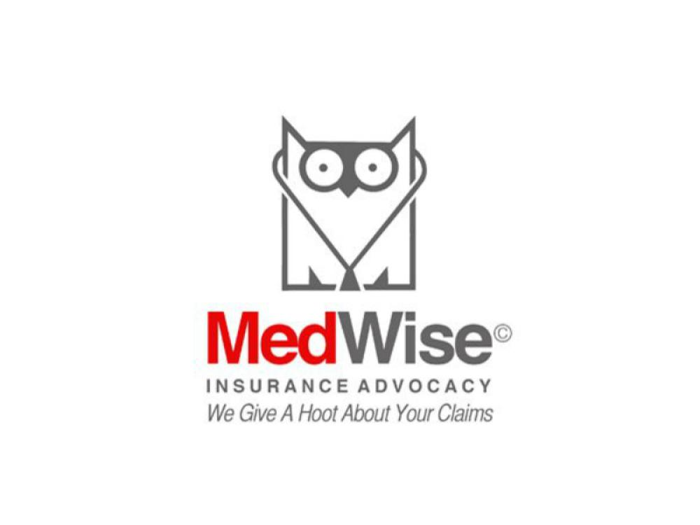 MedWise Billing and MedWise Insurance Advocacy