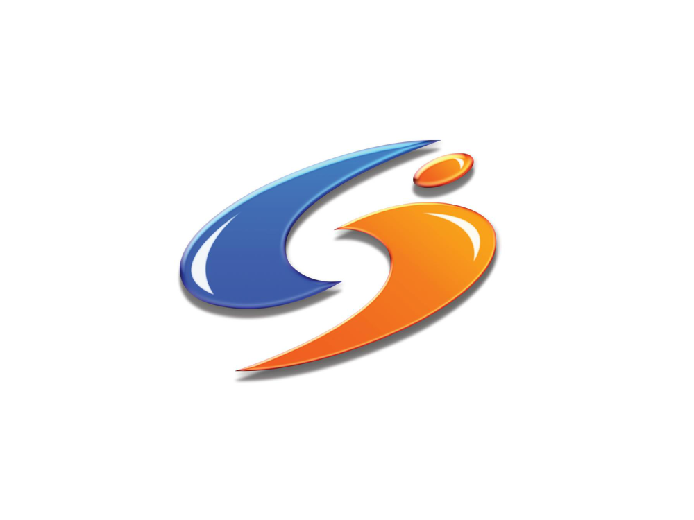 Cadence Insoles logo