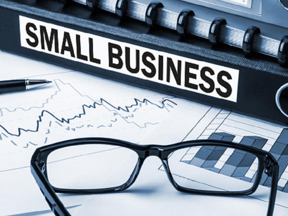 The most common mistakes made by small business owners