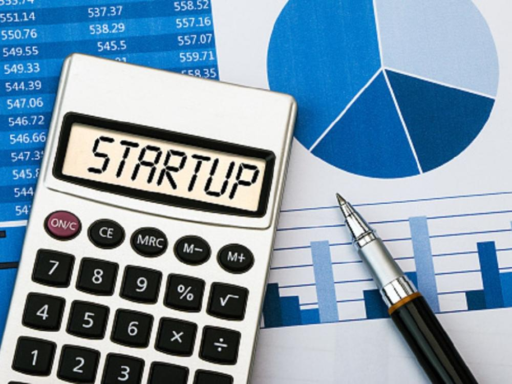 Three ways to obtain startup funds and attract investors