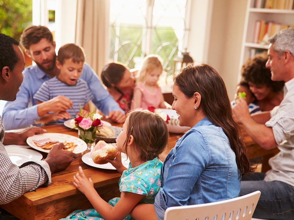Buy-sell Agreements Can Preserve a Family Business