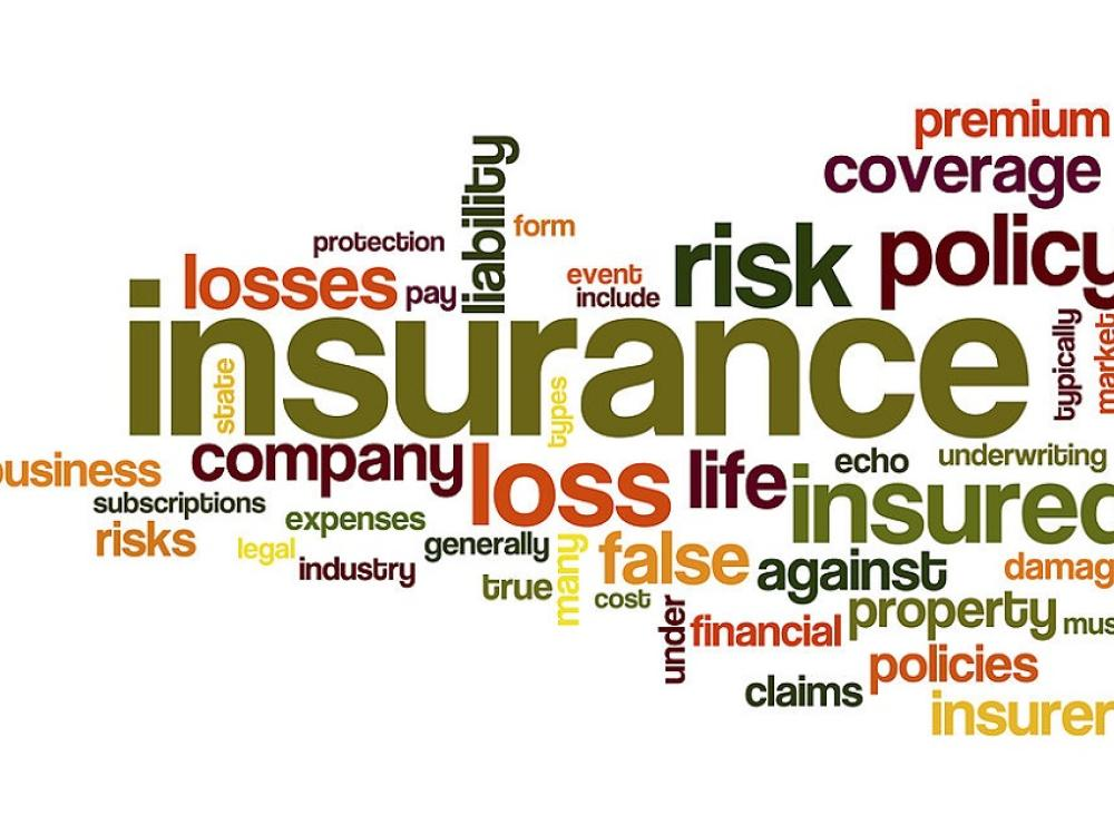 What insurance should you have for your small business?