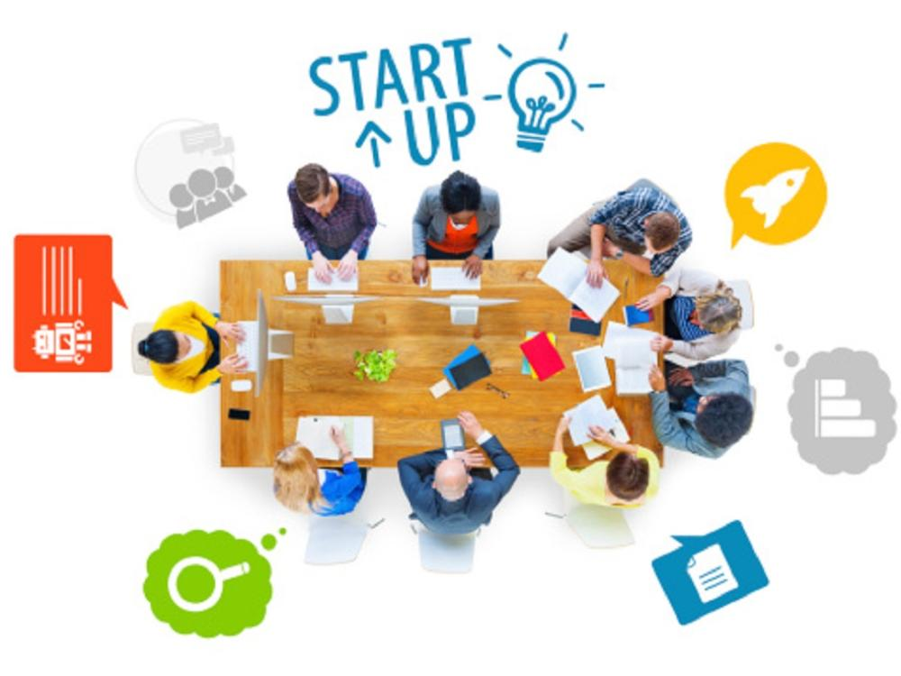 5 tips for starting your business successfully