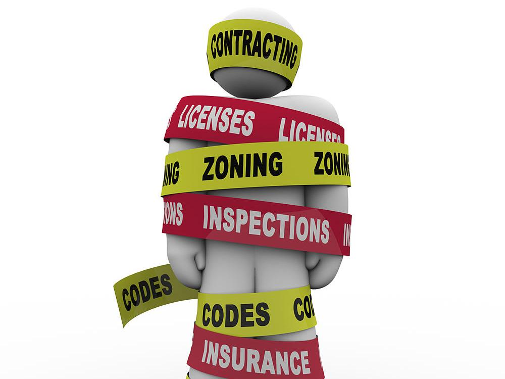 Zoning Regulations: What You Should Know!