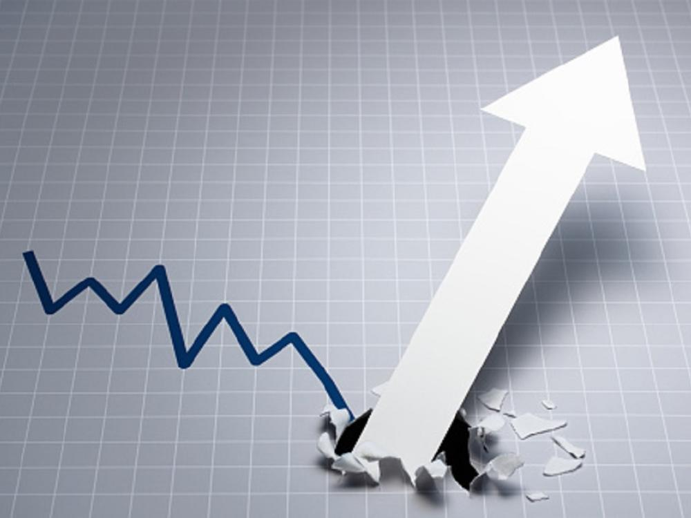 Increasing your small business's efficiency and profitability
