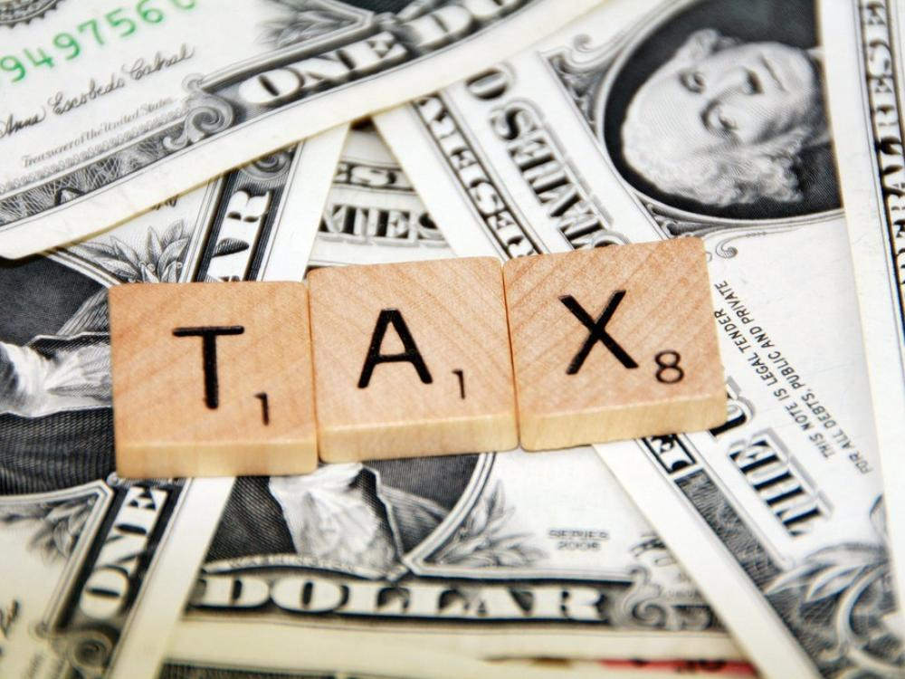 Ask SCORE: What Do I Need to Know for My Business Tax Filing?