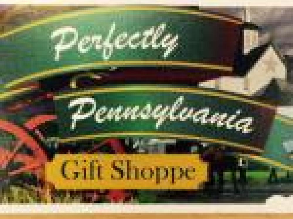Perfectly Pennsylvania