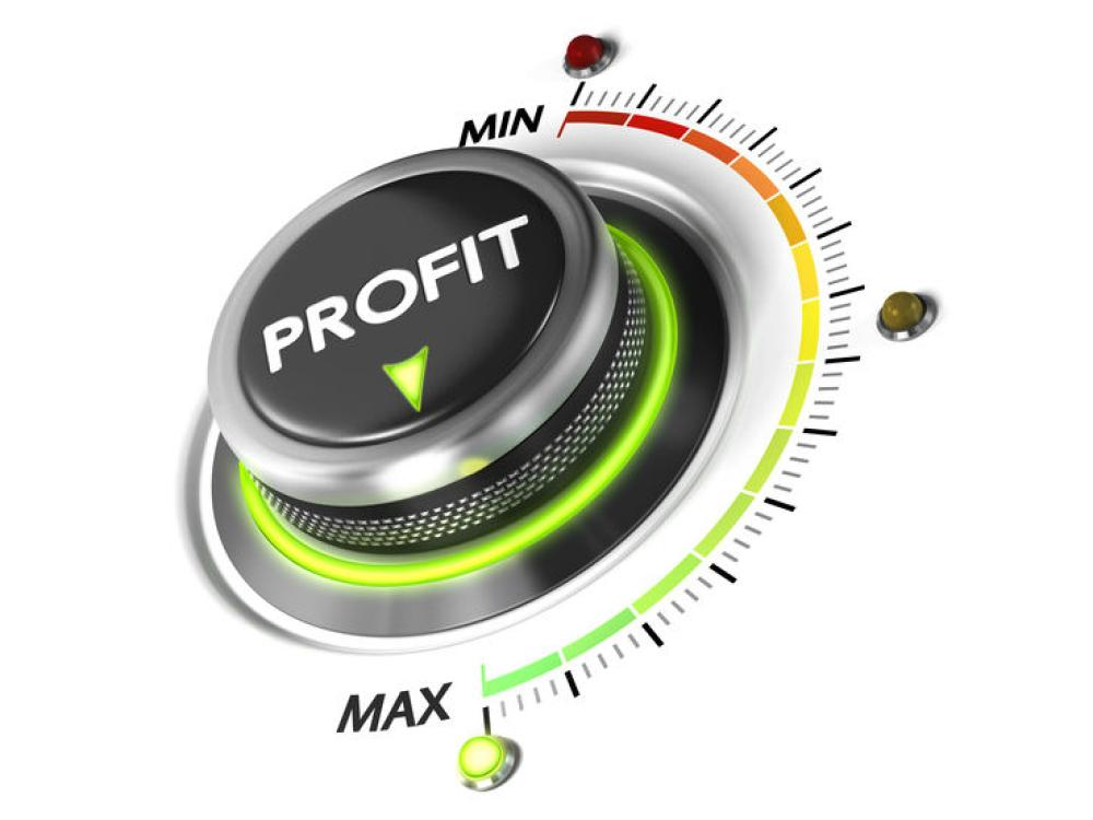 5 Ways to Maximize the Profit When Selling Your Business