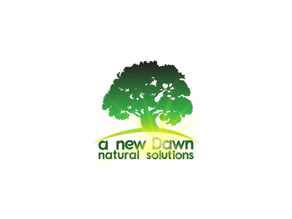 A New Dawn Natural Solutions, Inc.