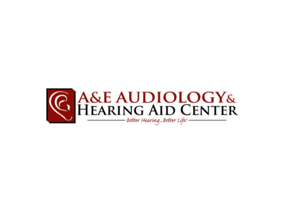 A&E Audiology, Inc.