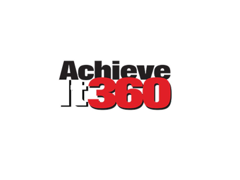 AchieveIT360 logo
