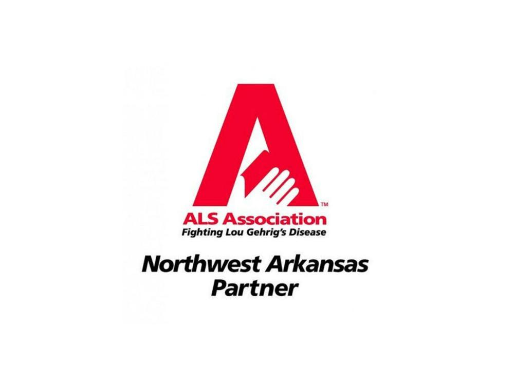 ALS Northwest Arkansas Partner