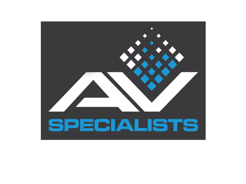 AV Specialists Inc.