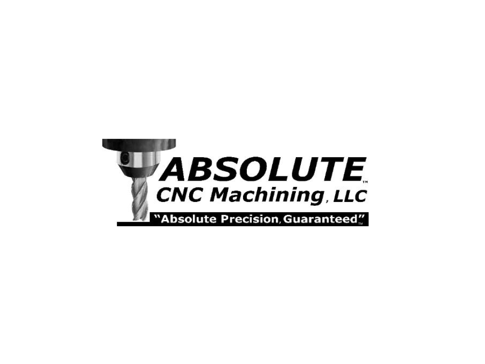 Absolute CNC Machining, LLC