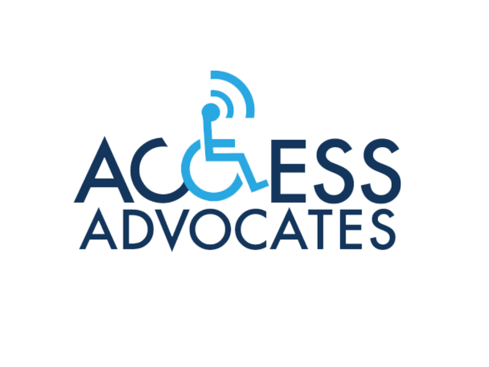 Access Advocates