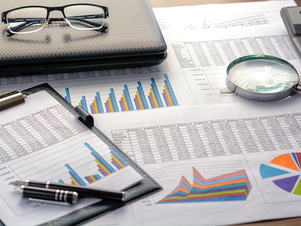 Market Research - SCORE 1.10