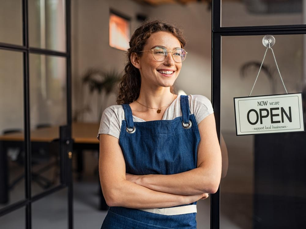 Successfully Start Up Your Business