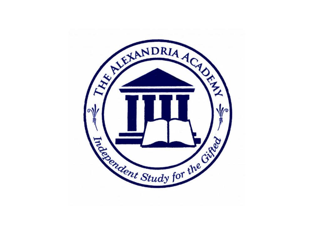 The Alexandria Academy