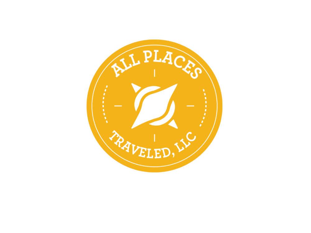 All Places Traveled, LLC