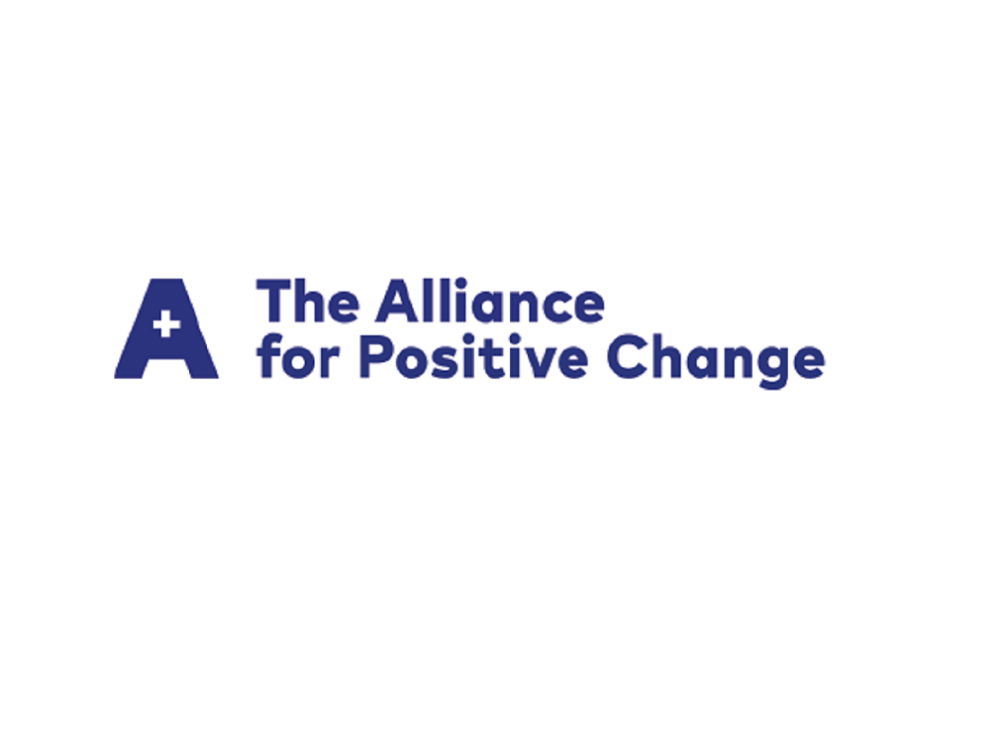 Alliance for Positive Change (Alliance)