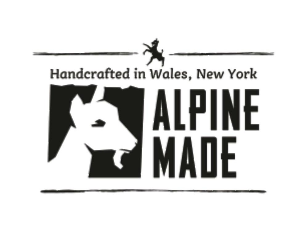 Alpine Made LLC