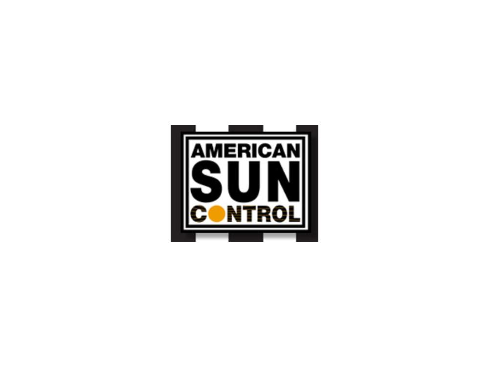 American Sun Control