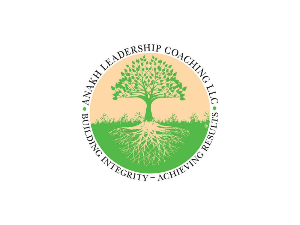 Anakh Leadership Coaching LLC