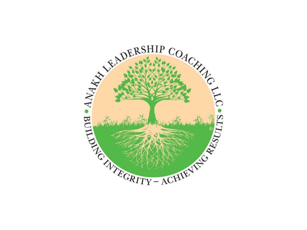 Anakh Leadership Coaching LLC