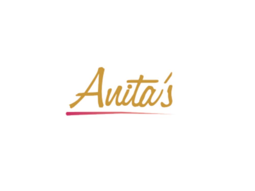 Anita's Biscottis