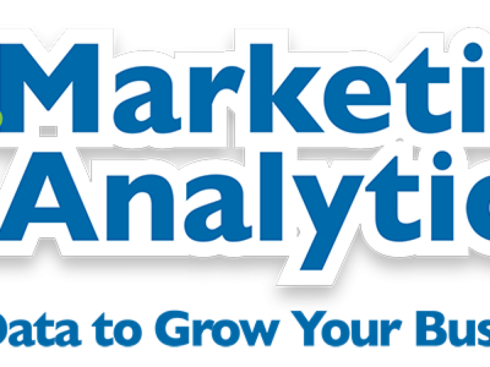 Infographic: Are You Taking Advantage of Marketing Data?