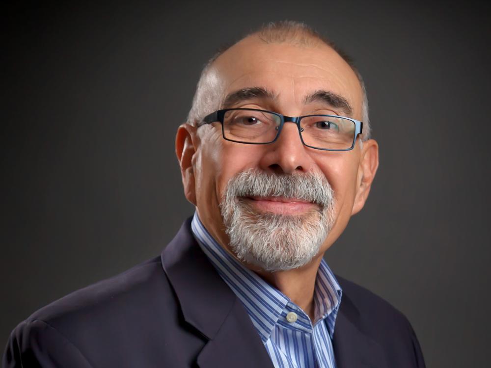 Armando  Ojeda