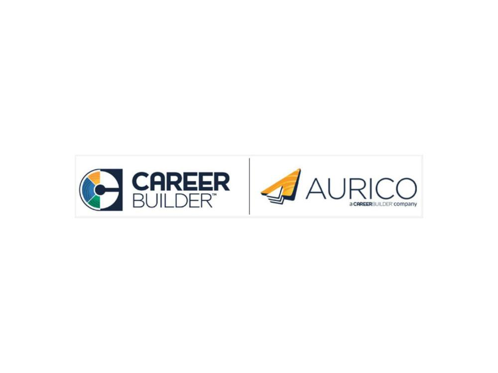 Aurico Reports, Inc.