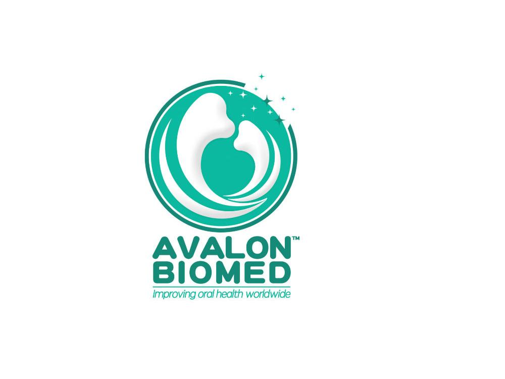 Avalon Biomed