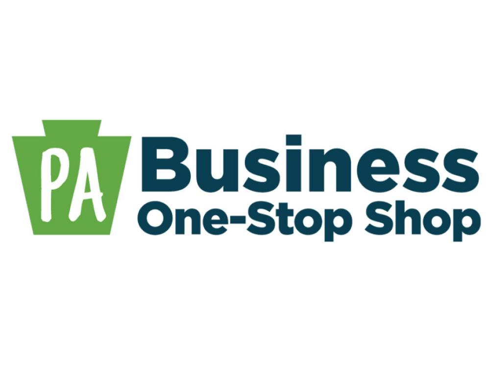 Entrepreneur's Guide: Starting and Growing a Business in Pennsylvania