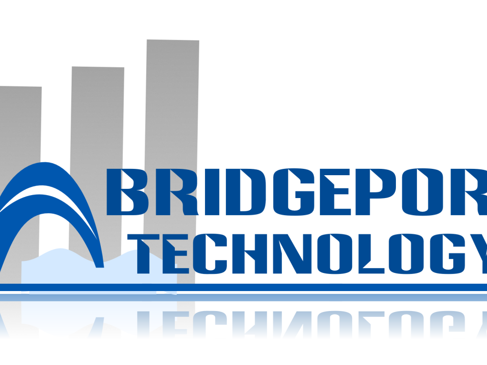 Bridgeport Technology