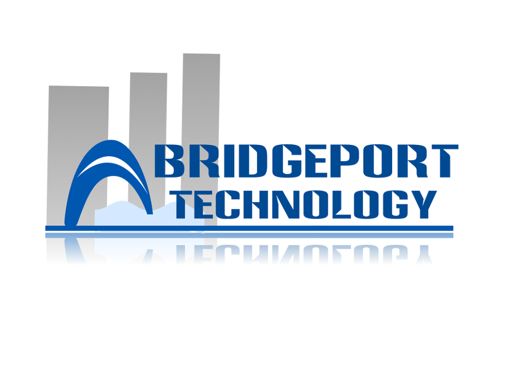 Bridgeport Technology, Inc.