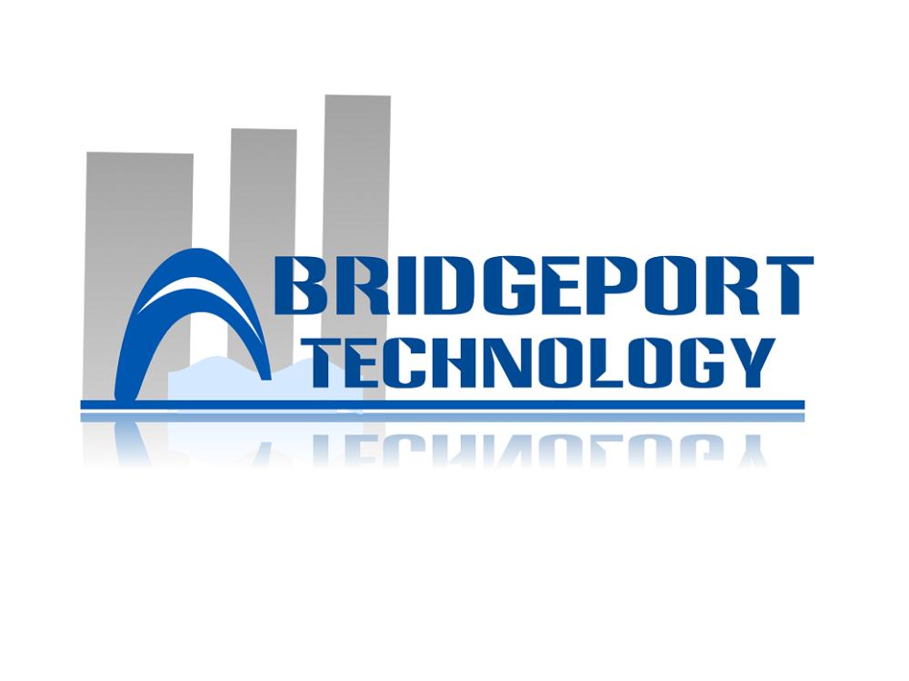 Bridgeport Technology, Inc.
