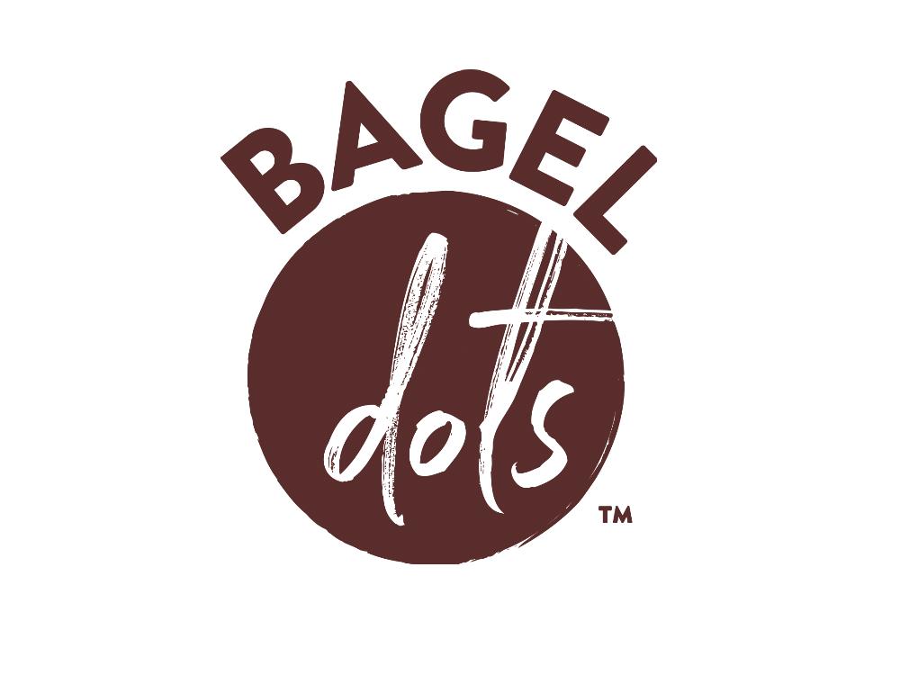 Bagel Dots