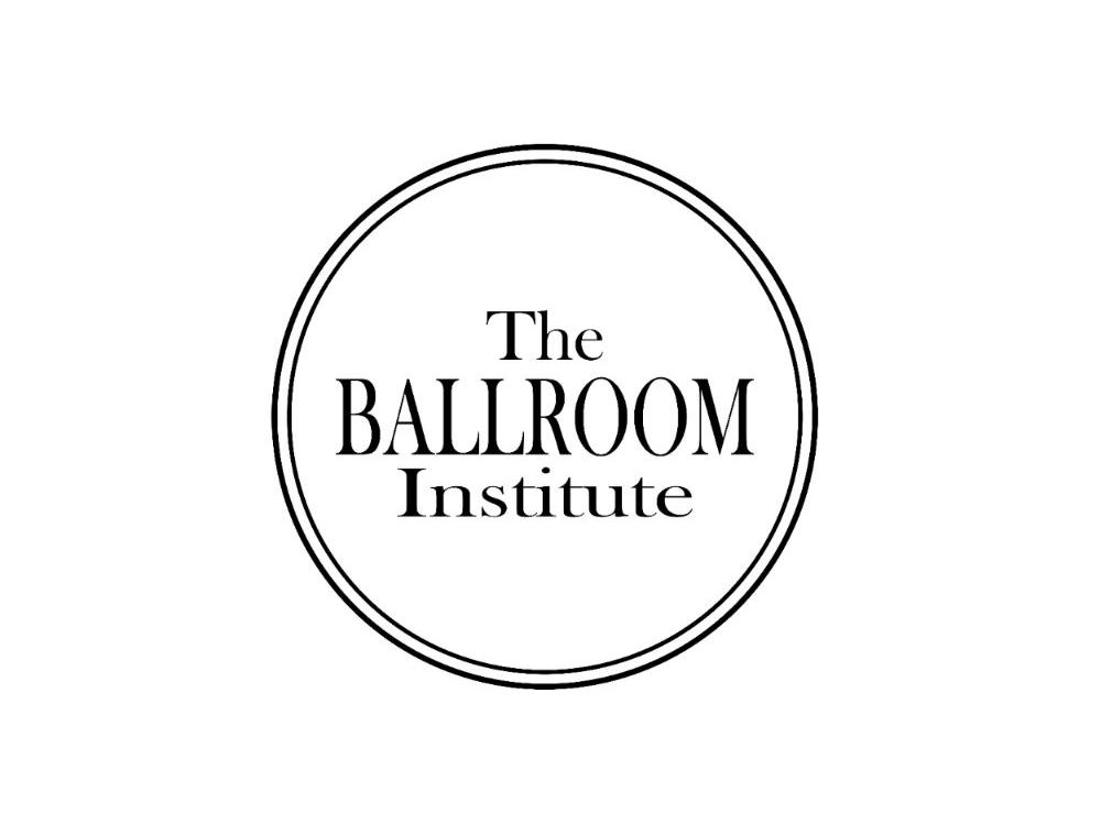 The Ballroom Institute