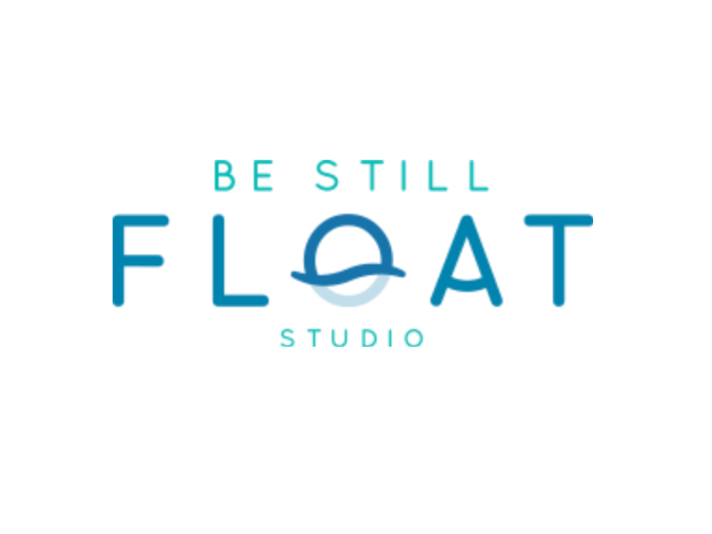 Be Still Float Studio