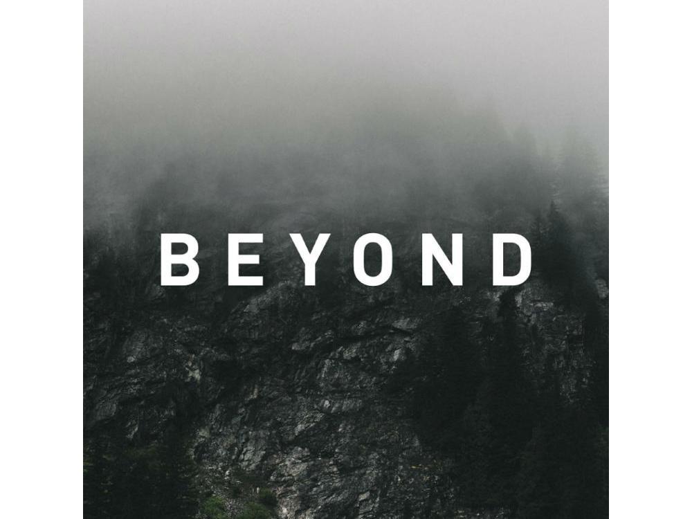 Beyond Clothing
