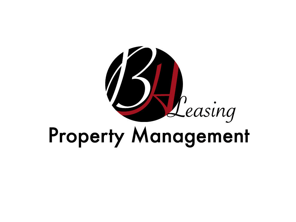 Black Hills Leasing & Property Management