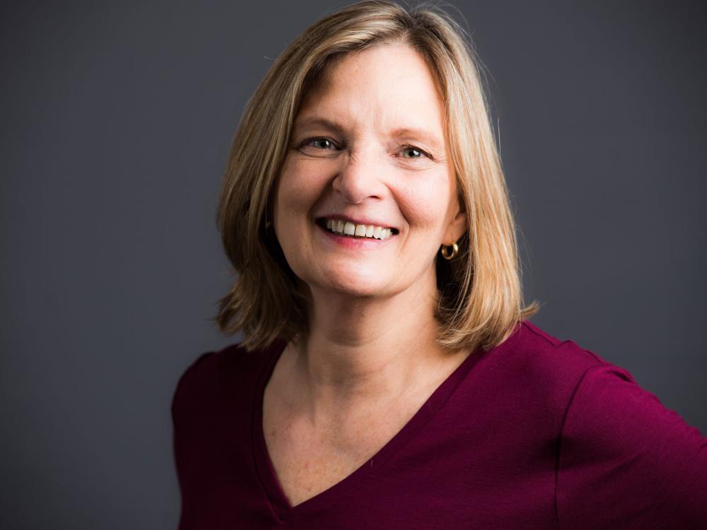 Donna  Botti