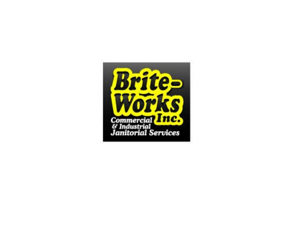 BriteWorks
