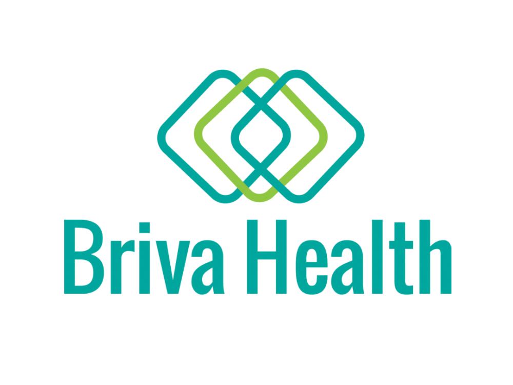 Briva Health