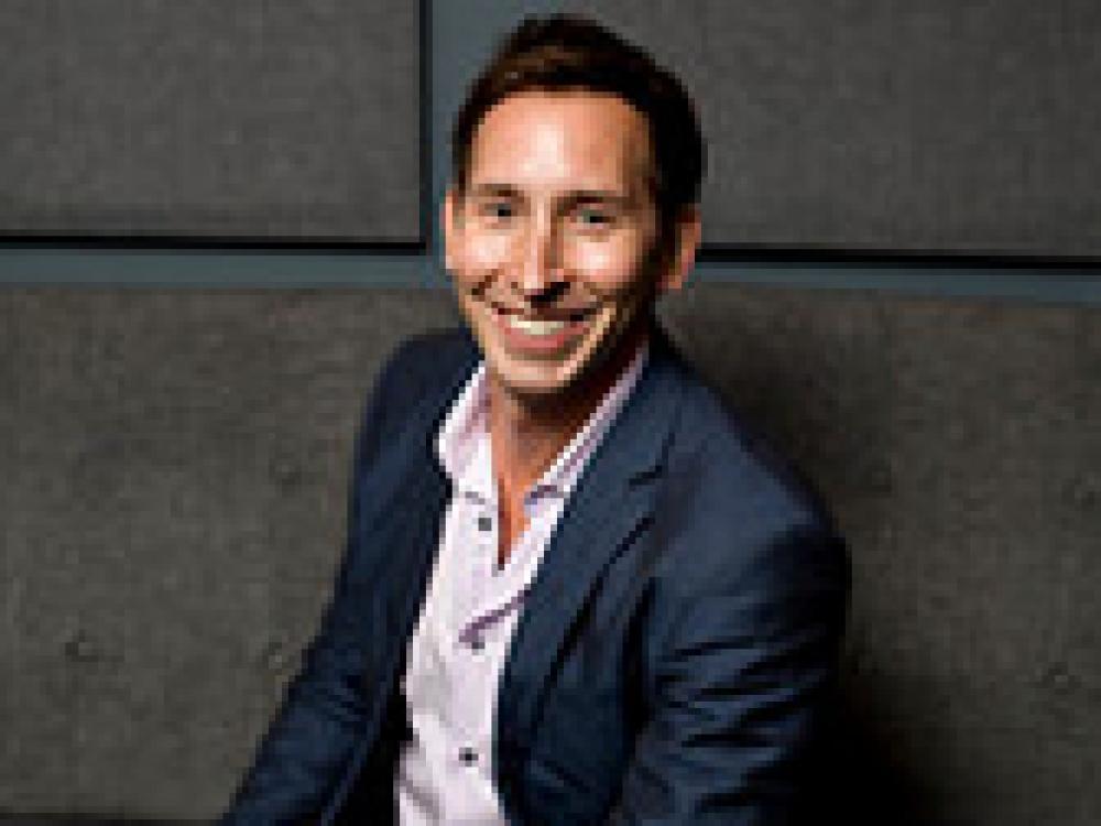 Bryan Janeczko