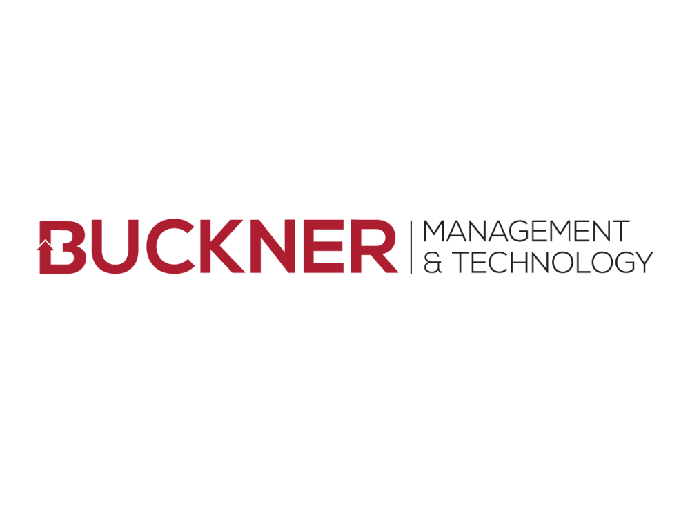 Buckner Management & Technology, Inc.