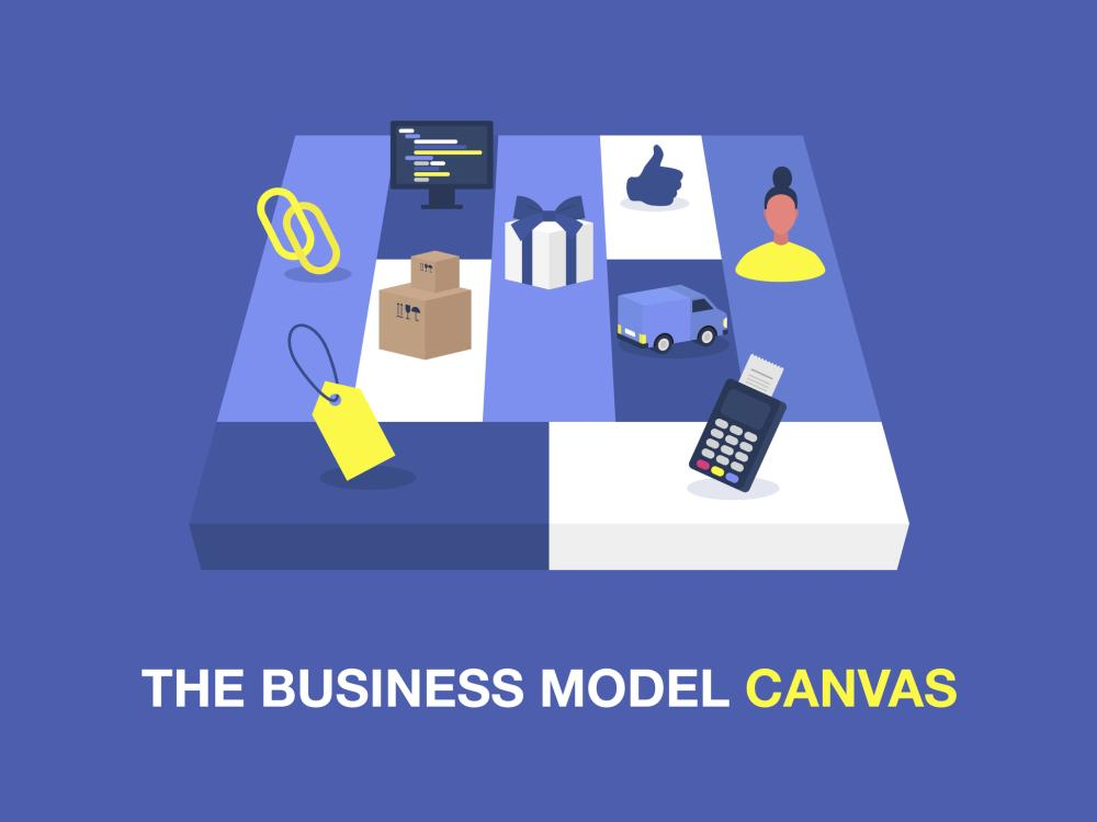 Benefits of Using the Business Model Canvas