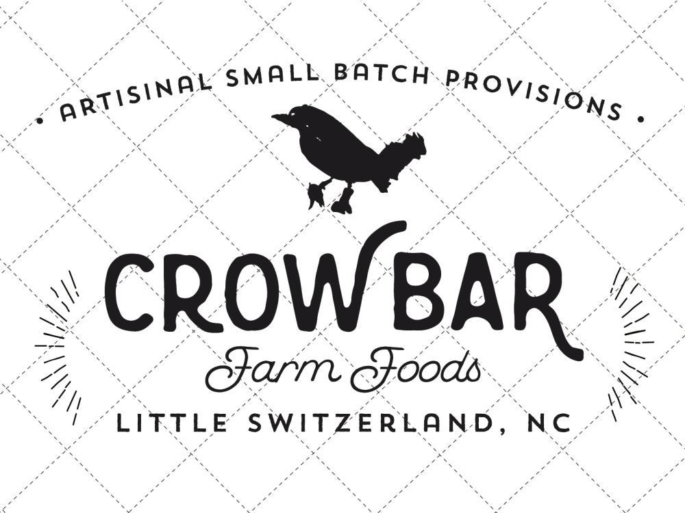 Crow Bar Farm Foods - Best in Show